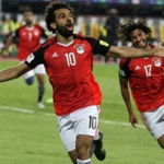 World Cup Group A Preview: Could Salah Carry Egypt to the Knockout Stage?