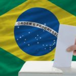 Who Will Win the Next Brazil Presidential Elections in 2018?