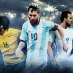 Check Out the Best World Cup 2018 Special Betting Odds at 10Bet Sportsbook