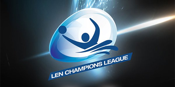 2018 LEN Champions League Odds: A Prediction of the Final Eight
