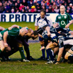 The First Look at the Six Nations 2019 Betting Odds