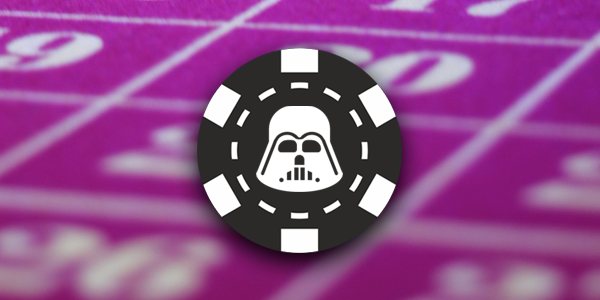 7 Ways To Spot Star Wars Characters In Your Local Casino