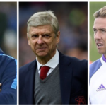 Who Will Replace Zidane and be Appointed as New Real Madrid Manager?