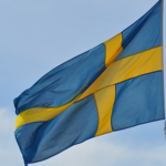 Svenska Spel Paves its Way to Esports Betting in Sweden