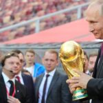 Enjoy the Best World Cup Betting Specials at Bwin Sports