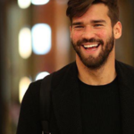 Alisson Transfer odds Favour the Reds, Blues and Real to Join the Race