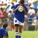 Here Are The Worst Penalties Ever Taken in the History of FIFA World Cup