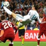 From Zidane to Bale through Messi and Drogba: the Best Champions League Final Goals Ever