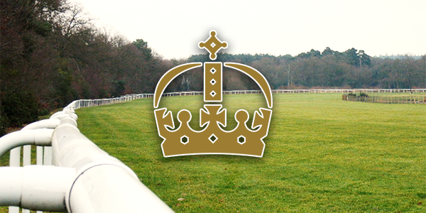 Bet On The Commonwealth Cup At Royal Ascot This Week