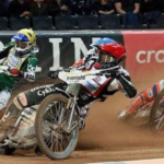 Bet on the Speedway of Nations Winner in Its First Edition