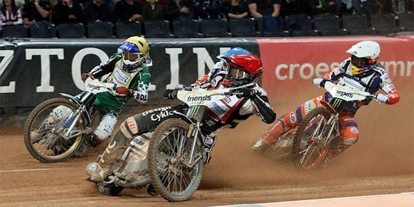 Speedway of Nations winner