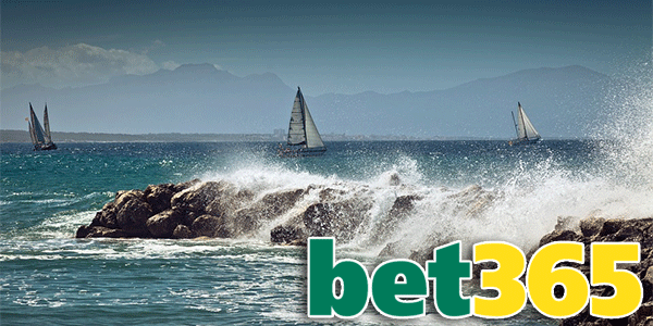 Is Bet365 Moving to Malta in Response to Brexit?