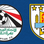 Egypt Vs Uruguay Predictions on 2018 World Cup Group A
