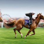 Epsom Derby Betting Is A Grand Old Racing Tradition