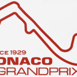 F1 Odds Neck And Neck Ahead Of Canadian Grand Prix