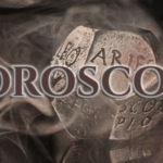 Gambling Horoscope This Month: August, 2020