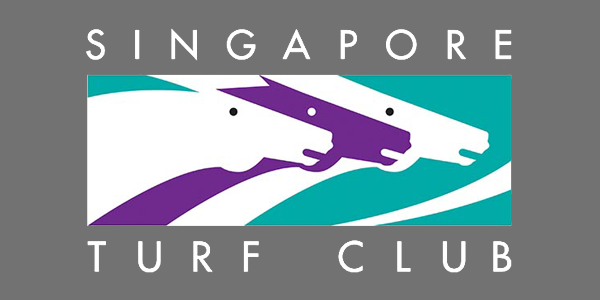 bet on Lion City Cup