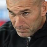 How Does Zidane's Departure Influence the 2018 UEFA Super Cup Betting Odds?