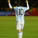 How Far Is It Safe To Bet On Argentina To Outplay Iceland?