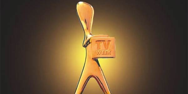 2018 Gold Logie winner odds