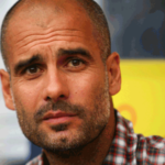 Pep Guardiola Says No to Being Barcelona Boss Again