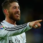 Sergio Ramos Destroys Careers for Fun, Should be Banned for Life