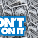 Sure Enough NCAA's Stance on Sports Betting Changes