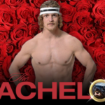 The Best Bachelor Australia Betting Specials: Hair Colour, Proposal, and Underwear