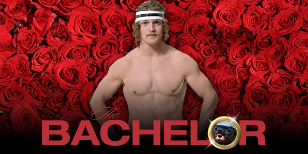 The Bachelor Australia betting specials