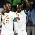 Top African Team Betting Odds: Who Could Go Furthest in Russia?