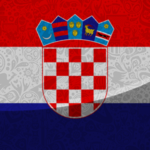 World Cup 2018 Croatia Predictions: The Quest for Glory
