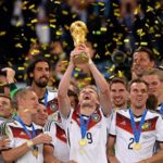 Check This Out – A List of the Best World Cup Betting Promotions