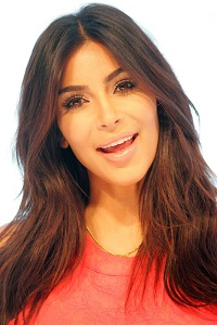 Weirdest Betting Markets Kim Kardashian Celebrity Betting Novelty Bets Political Betting US Politics Odds First Female US President Kim Kardashian Special Bets Weird Bets Online Sportsbooks Weird Betting Offers Weird Odds Online Gambling Sites Weird Odds Vbet GamingZion GamingZion.com