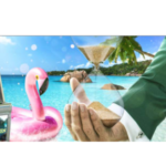 Win Unlimited Free Spins Every Day at Mr Green Casino