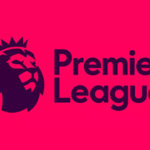 Bet on Man United v Leicester: The 2018/2019 Premier League Opener