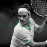 Bet365's Wimbledon Early Payout Offer