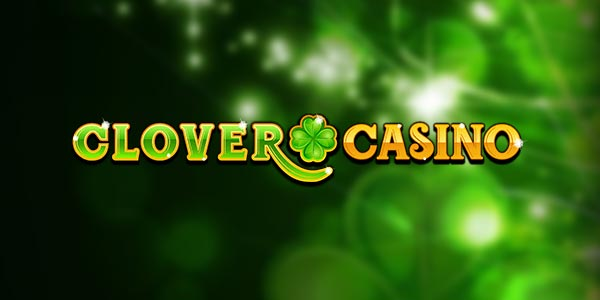 Review about Clover Casino