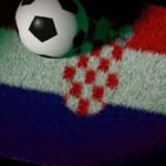 Croatia Kick Out Hosts Russia from the 2018 World Cup After 4:3 Penalty Shootout