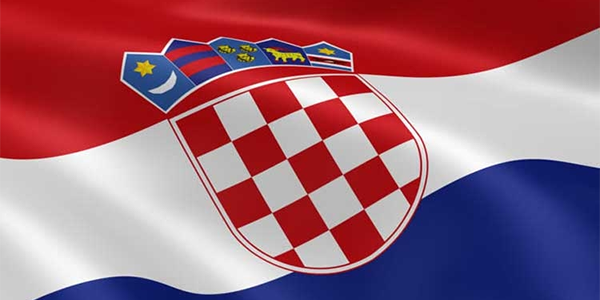 Croatia's Ntaions Legaue betting odds
