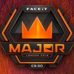CSGO Betting Tips: Who Will Qualify for FACEIT Major 2018?