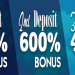 CyberBingo's Deposit Promotion for August Comes with Great Prizes
