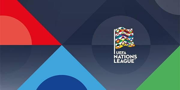 Germany's UEFA Nations League odds