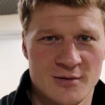 Increase Your Profit with Anthony Joshua vs Alexander Povetkin Betting Specials