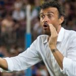 Enrique's Appointment Boosts Spain's Euro 2020 Winner Odds