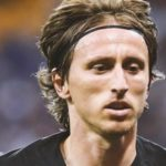 Croatia was Underestimated by England in World Cup Semi Finals – Says Luka Modric