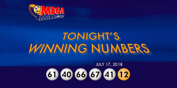 best lottery winning strategies, lotto winning strategies, how to win the lotto, online lotto sites, online lottery, online lotto sites, gaming zion, theLotter, review about theLotter, MegaMillions Winning Numbers July 2018, gamingzion.com, how to win millions in lotto, how to hit lotto jackpot, how to win the jackpot prize