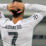 The Most favorable 2018/2019 Ronaldo Betting Specials