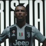 Ronaldo's Juve Arrival Keeps the Summer Transfer Specials On