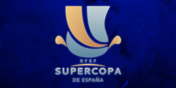 Spanish Super Cup betting preview