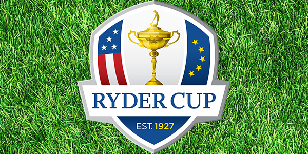 Ryder Cup 2018 betting odds